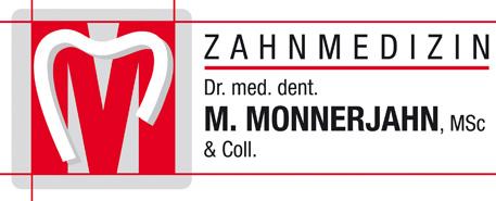 Dr. med. dent. Michael Monnerjahn, MSc  & Coll.